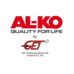 AL-KO by G.E.T.Entstaubungstechnik GmbH & Co. KG