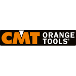 CMT - Orange Tools