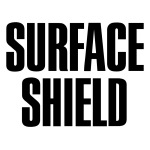 SurfaceShield Schutzspray