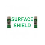 SurfaceShield