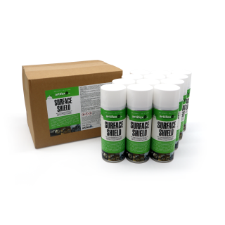 SurfaceShield 12x 400ml Dosen