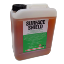 SurfaceShield 5l Kanister